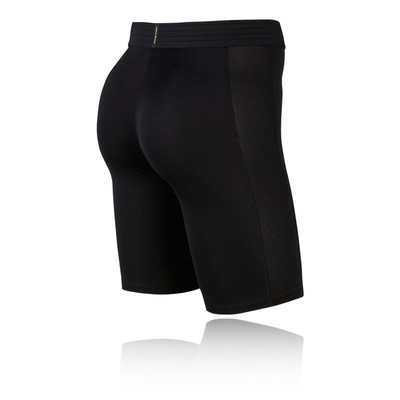 Nike Pro Training Shorts - SU20