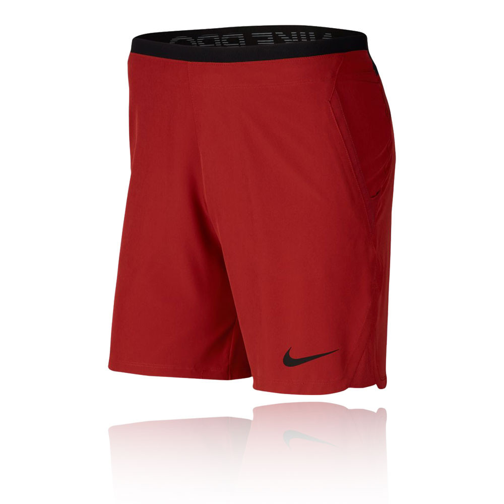 Nike Pro Flex Repel Shorts - HO19
