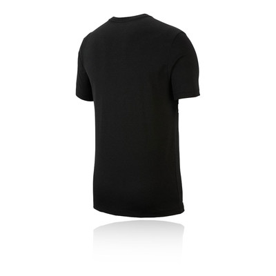 Nike Dri-FIT Swoosh Training T-Shirt - HO19