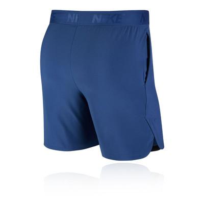 Nike Flex Training shorts - HO19