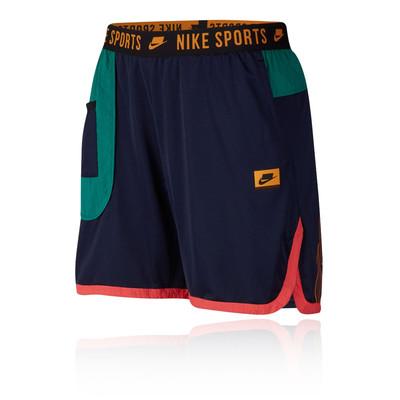 Nike Dri-FIT Training pantalones cortos - HO19