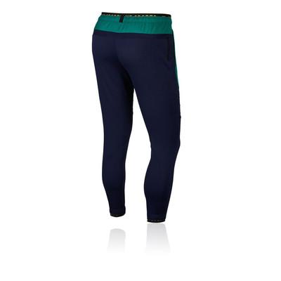 Nike Therma pantalones de training  - HO19