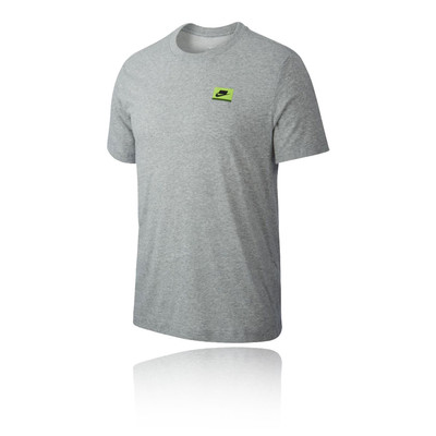 Nike Dri-FIT Training camiseta - HO19