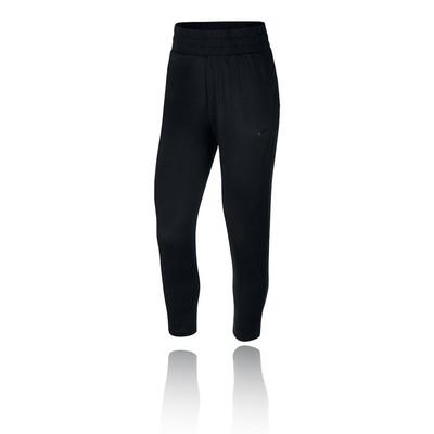 Nike Flow Women's Pants - HO19