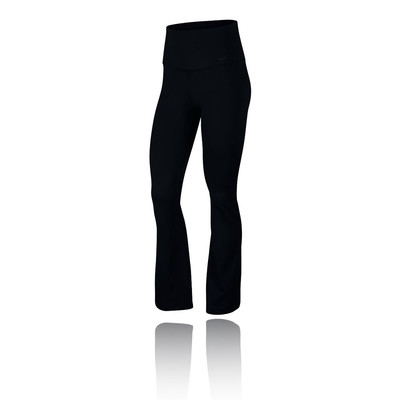 Nike Power Dri-FIT Women's Training Tights - HO19