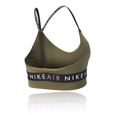 Nike Indy Light Support sujetador deportivo  - HO19