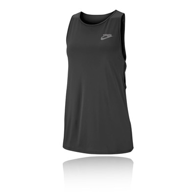 Nike para mujer Training chaleco - HO19