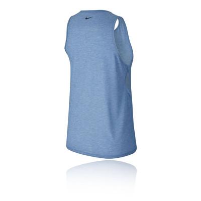 Nike Women's Training Vest - HO19