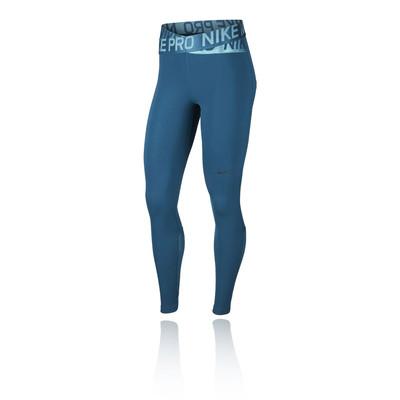 Nike Pro Intertwist femmes collants - HO19