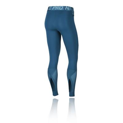 Nike Pro Intertwist Women's Tights - HO19