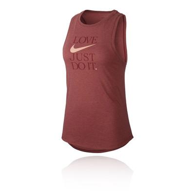 Nike Dri-FIT Women's Training Tank - HO19