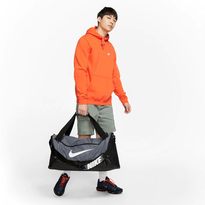 Nike Brasilia Duffel Bag (Medium) - HO19