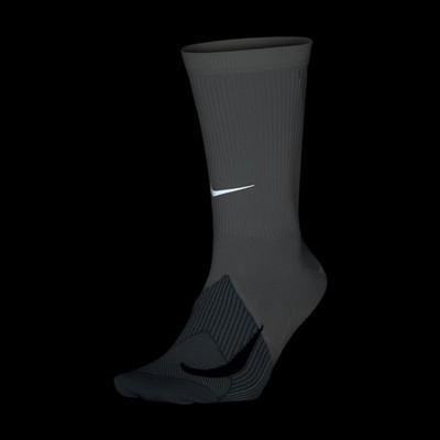 Nike Spark Lightweight Crew calcetín  - HO19