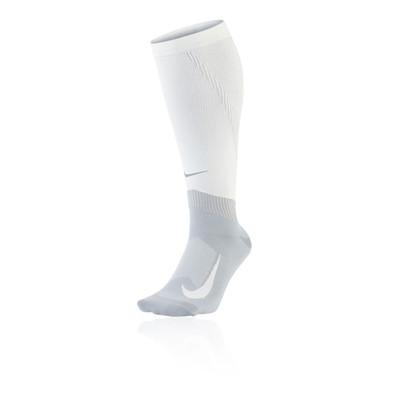 Nike Spark compresión Knee-High running calcetines - HO19