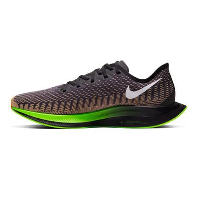 Nike Zoom Pegasus Turbo 2 zapatillas de running  - HO19