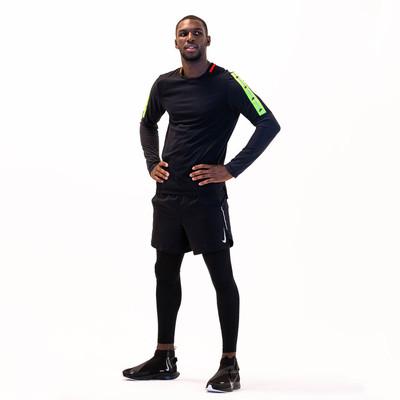Nike Pro Tights - HO19