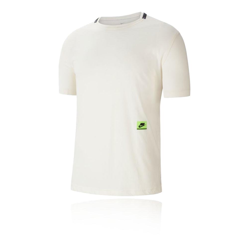 Nike Dri-FIT Training T-Shirt - HO19