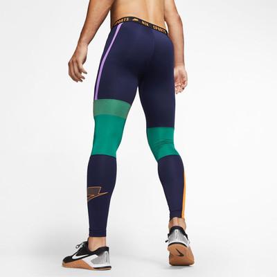 Nike Pro Sport Clash mallas  - HO19