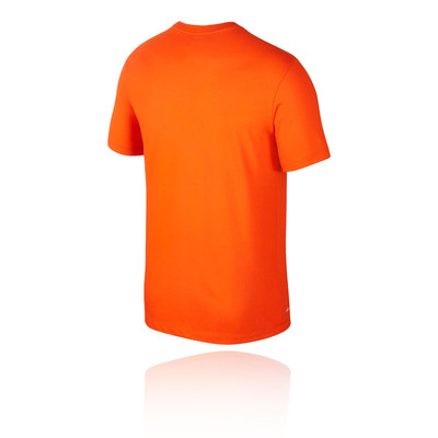Nike Dri-FIT Training T-Shirt - HO19