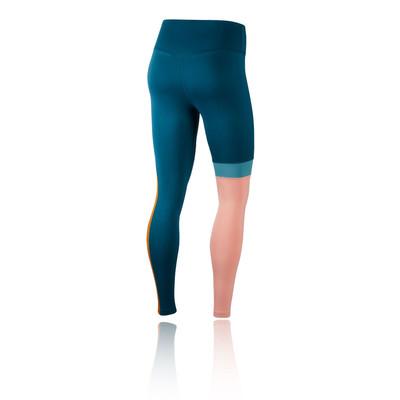 Nike One para mujer 7/8 Training mallas  - HO19