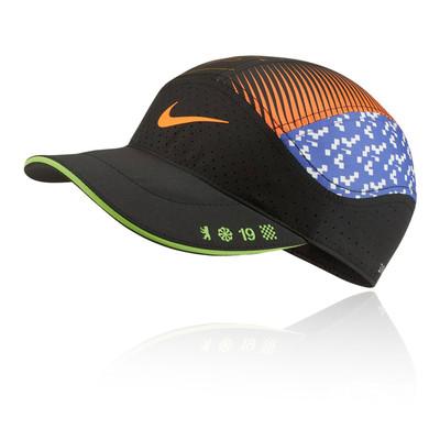 Nike Tailwind Berlin gorra de running - HO19
