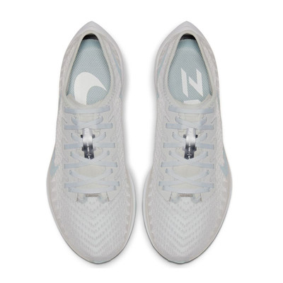 Nike Zoom Pegasus Turbo 2 para mujer zapatillas de running  - HO19