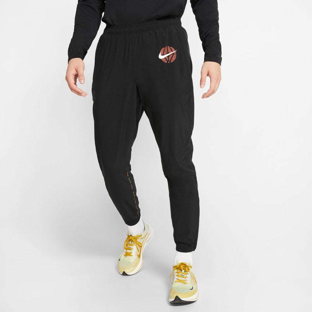 Nike NYC Woven running pantalones - HO19