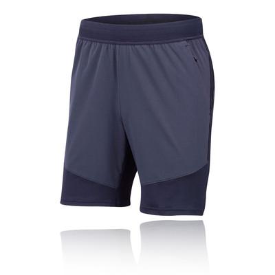 Nike Flex Tech Pack Woven Training Shorts - HO19
