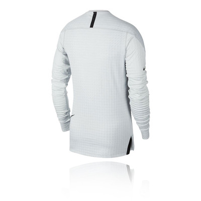 Nike Pro Tech paquete Long-Sleeve Top - HO19