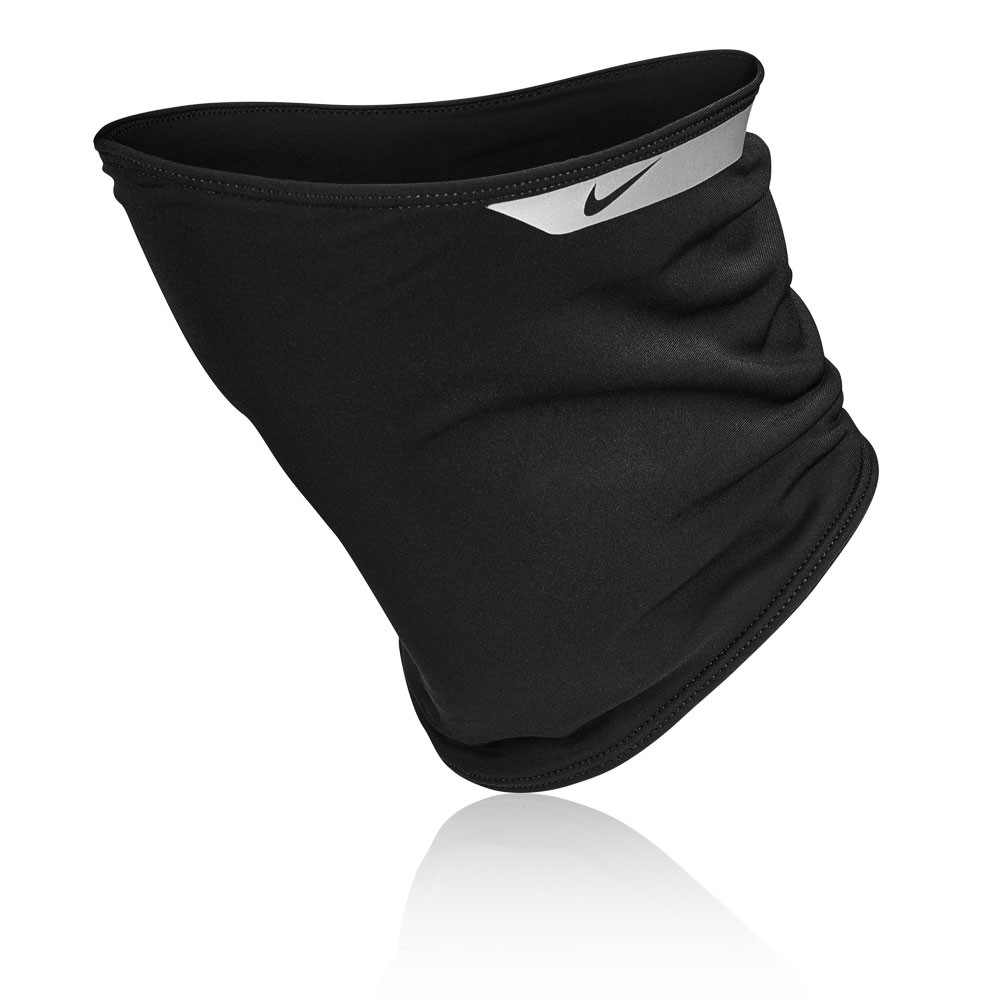 Nike Therma-Fit Flash Neck Warmer - HO19