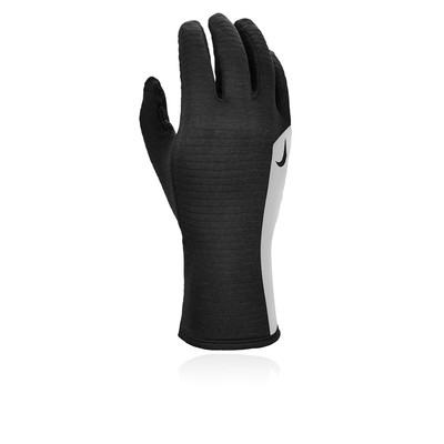 Nike Flash Sphere para mujer guantes - HO19