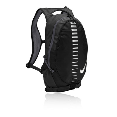 Nike Commuter Backpack 15L - SP20