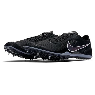 Nike Zoom Mamba 5 Spikes - SU20