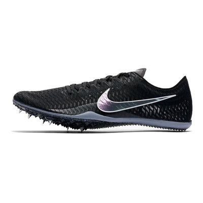 Nike Zoom Mamba 5 clavos - SP20
