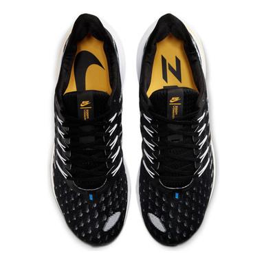 Nike Air Zoom Vomero 14 zapatillas de running  - SP20
