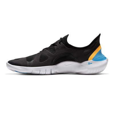 Nike Free RN 5.0 Running Shoes - SP20