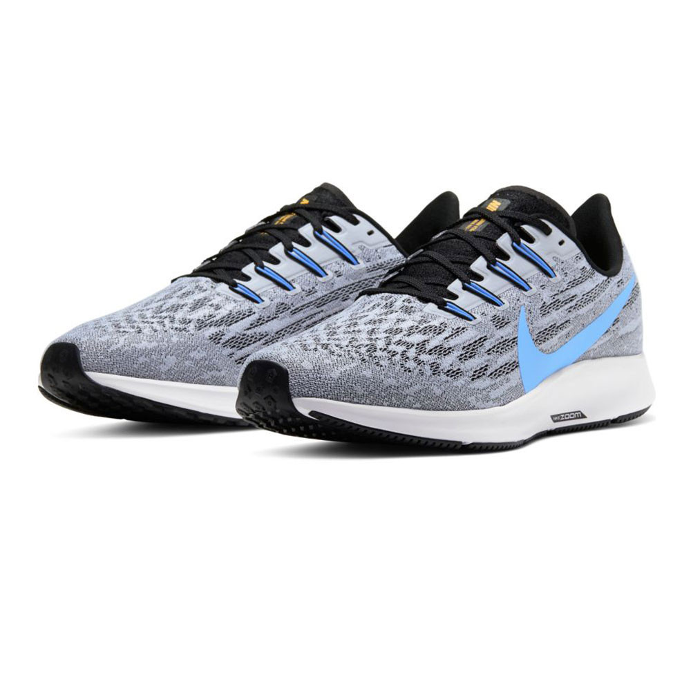 mizuno men's wave prophecy 3 running shoe pdf