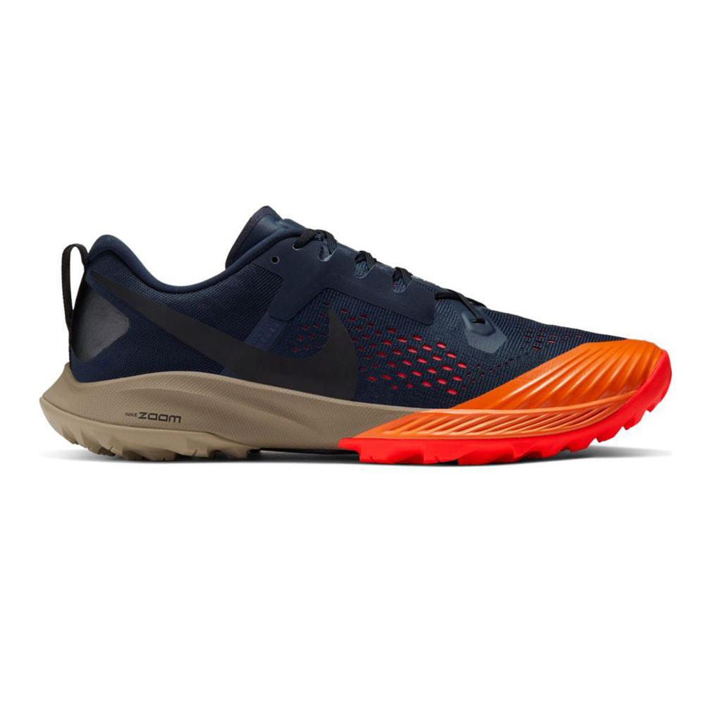 merrell mens shoes size 8 nike