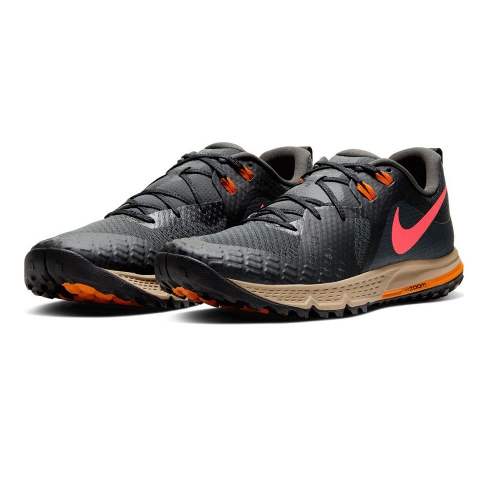 Nike Air Zoom Wildhorse 5 scarpe da trail corsa SP20
