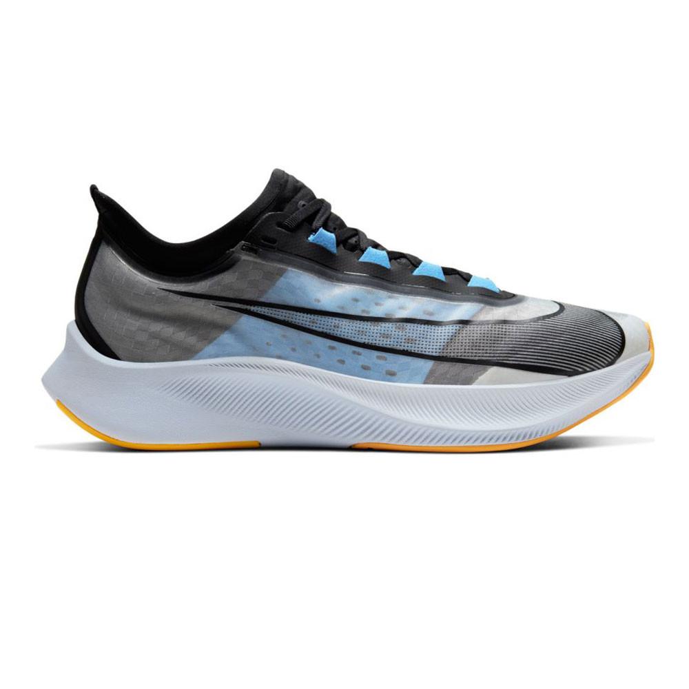 Nike Zoom Fly 3 laufschuhe SP20