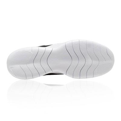Nike Flex Experience Run 9 zapatillas de running  - SU20
