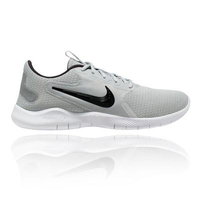 Nike Flex Experience Run 9 zapatillas de running  - SP20