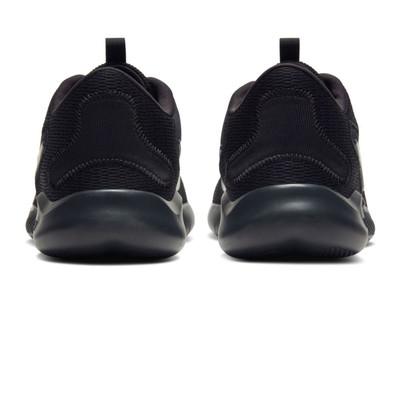 Nike Flex Experience Run 9 laufschuhe - SU20