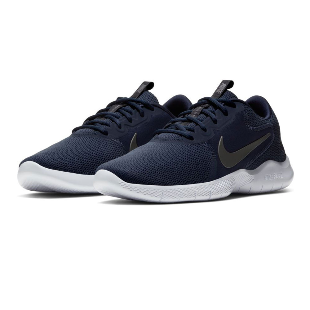 Nike Flex Experience Run 9 zapatillas de running  - SP20