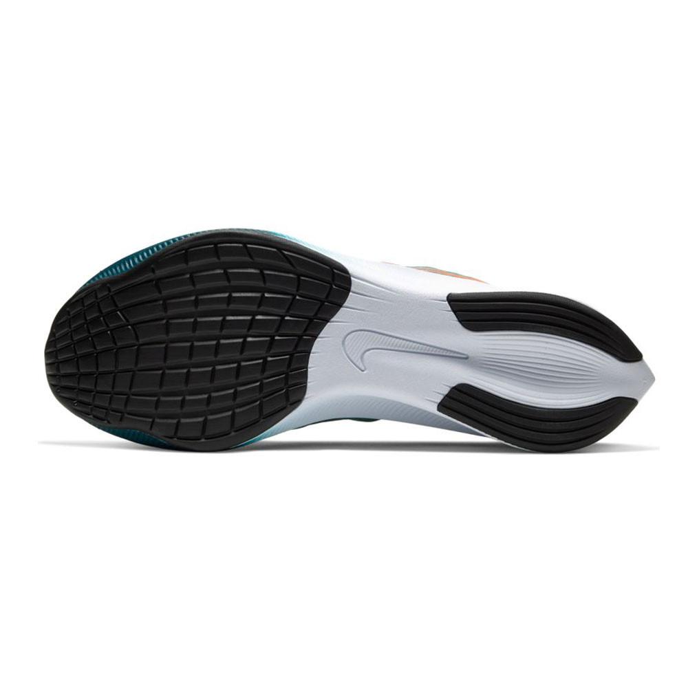 Nike Zoom Fly 3 Ekiden laufschuhe SP20