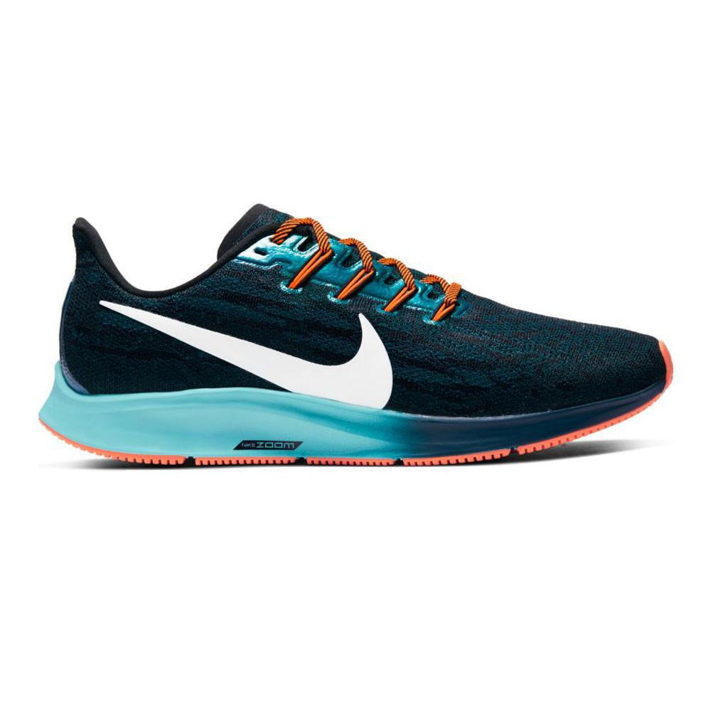 Nike Air Zoom Pegasus 36 Ekiden scarpe da corsa SP20