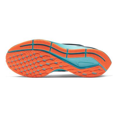 Nike Air Zoom Pegasus 36 Ekiden zapatillas de running  - SP20