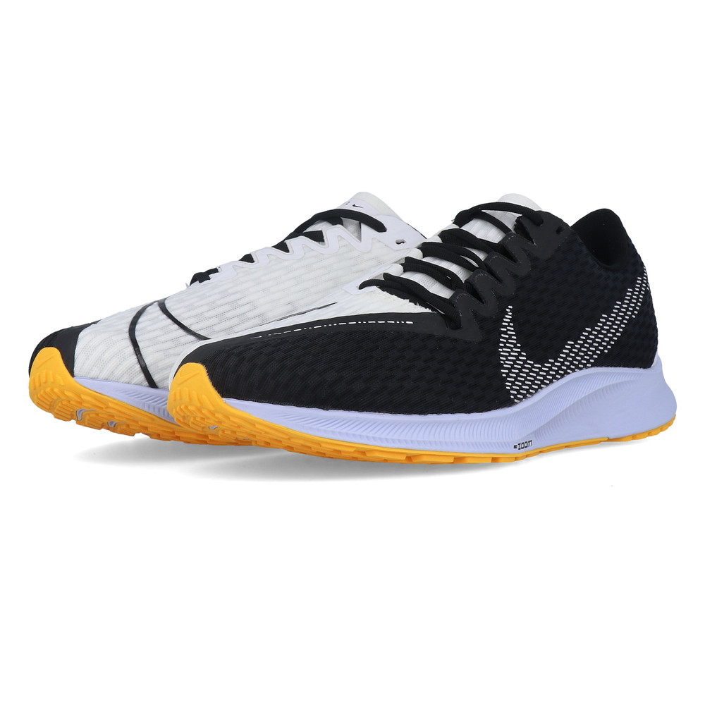 gemelo máximo llamar  Nike Zoom Rival Fly 2 Running Shoes - SP20 - 30% Off | SportsShoes.com