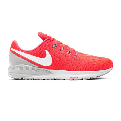 Nike Air Zoom Structure 22 Running Shoes - SP20