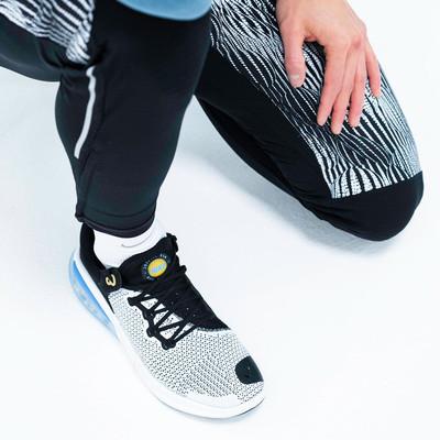Nike Joyride Run Flyknit zapatillas de running  - SP20